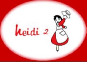 Escuela Infantil Heidi 2