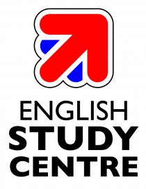 English Study Centre SL