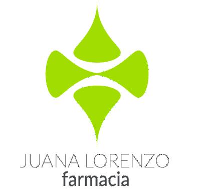 Farmacia Juana Lorenzo