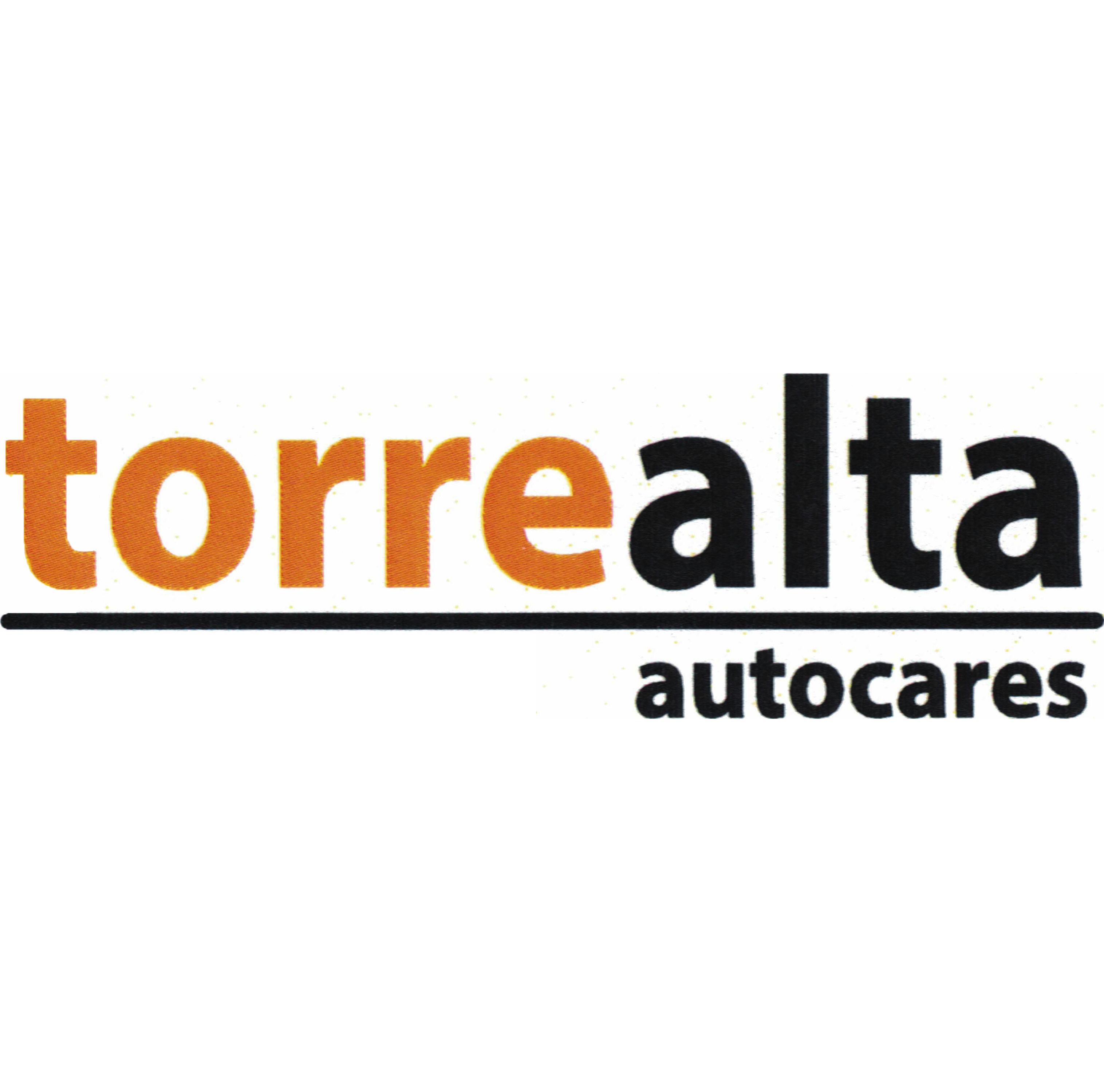 Autocares Torre Alta