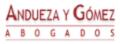 Andueza y Gómez Abogados