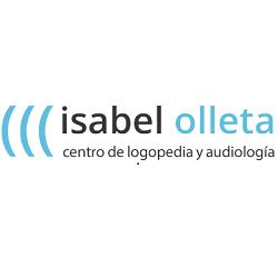 Centro De Logopedia Y Audiología Isabel Olleta