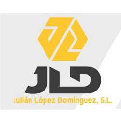 Julián López Domínguez