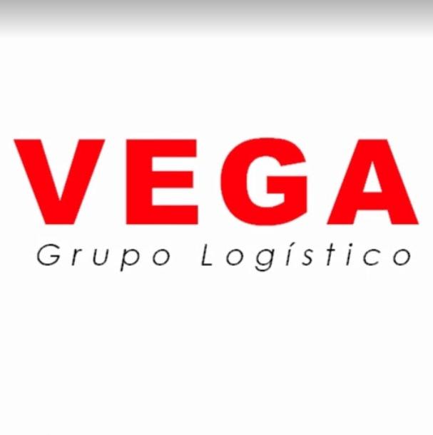 VEGA Grupo Logístico