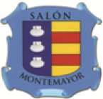 Restaurante Montemayor