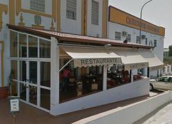 Imagen de Restaurante Montemayor