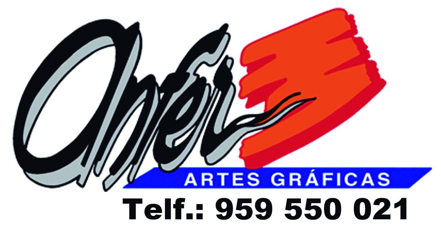 Imprenta Artes Gráficas Anfer