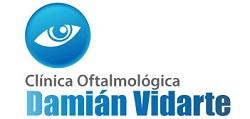 Clínica Oftalmológica Damián Vidarte