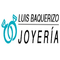JOYERIA LUIS BAQUERIZO