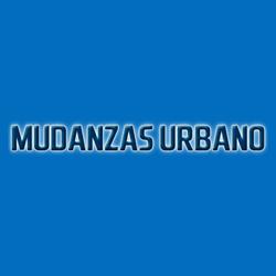 Mudanzas Urbano-mudanzas en Cordoba