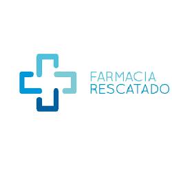 Farmacia Rescatado 24 horas