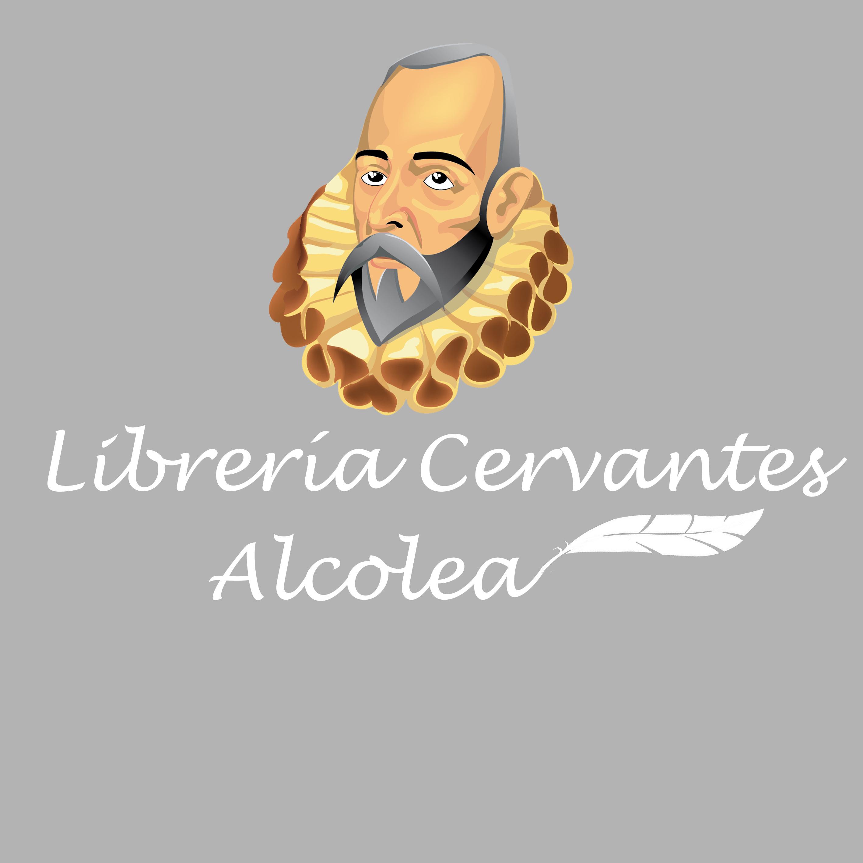 Libreria Cervantes Alcolea