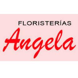 Floristería Ángela
