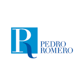 Pedro Romero Mata