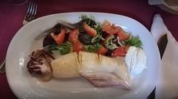 Imagen de Restaurante El Tomate