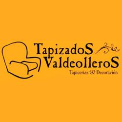 Tapizados Valdeolleros - Tapicerías en Córdoba