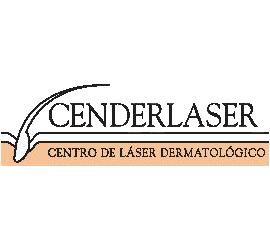 Cenderlaser: Clínica Y Centro De Láser Dermatológico
