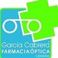 Farmacia García Cabrera / Cañero