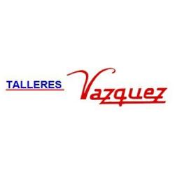 Talleres Vázquez