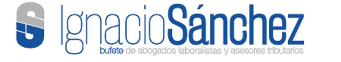 Ignacio Sánchez Asesoramiento Y Gestión De Empresas