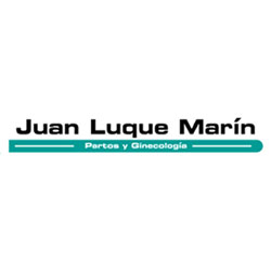 Dr. Juan Luque Marín