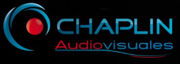 Chaplin Audiovisuales