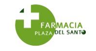 Farmacia Plaza del Santo - Licenciada Mª Teresa Dorado García