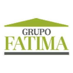 Inmobiliaria Grupo Fátima