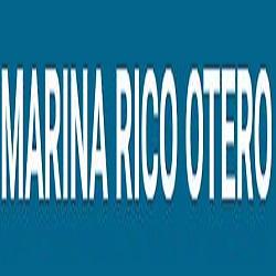 Clínica Dental Marina Rico Otero
