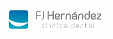 Clinica Dental Dr. Hernández Del Río