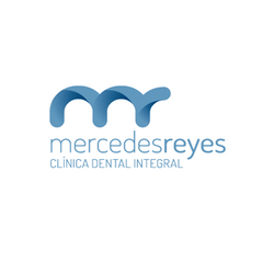 Clinica Dental Dra. Mercedes Reyes Garcia