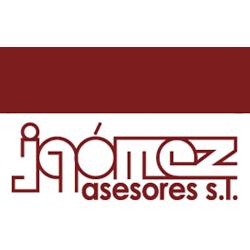 J. Gómez Asesores S.L.