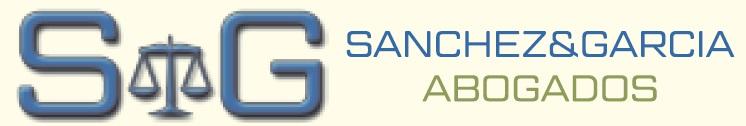 Estudio Jurídico Sanchez García S.C.P.
