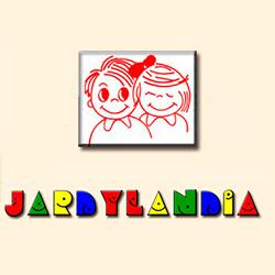 Centro De Educación Infantil Jardylandia