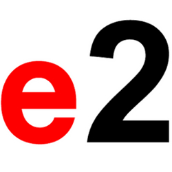 E2 Arquitectura Basauri
