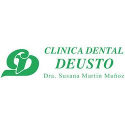 Clínica Dental Deusto - Susana Martín