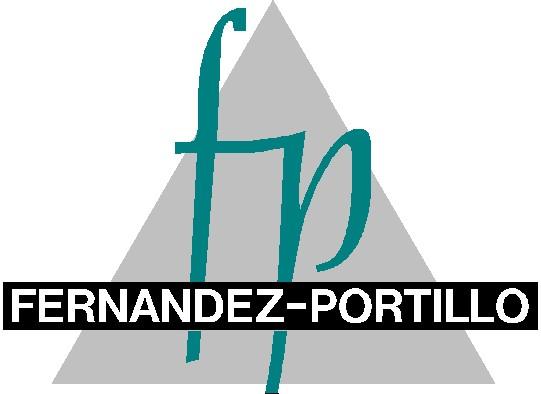 Juan Carlos Fernández - Portillo De La Oliva