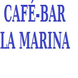 Café-Bar La Marina