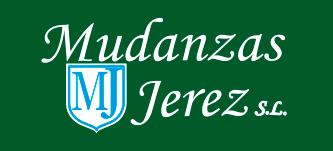 Mudanzas Jerez