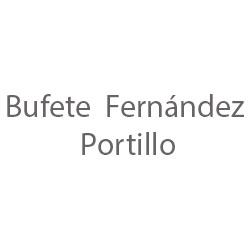 Bufete Fernández - Portillo