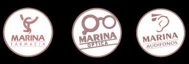 Farmaoptica Marina