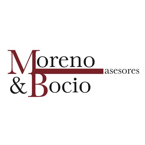 Abogado Antonio Moreno Aragón