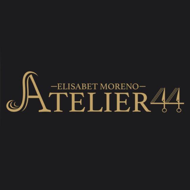 Peluquería Atelier 44