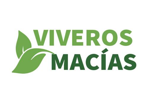VIVEROS MACIAS S.L.