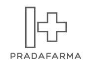 Laboratorio Fernández - Prada