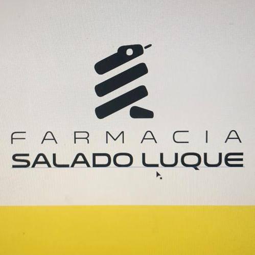 Farmacia Salado Luque