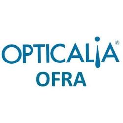 Opticalia Ofra