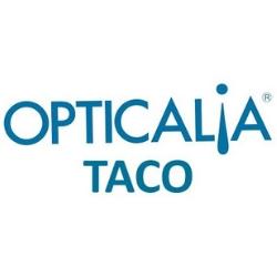 668bdac1fb Reparacion de gafa | PÁGINAS AMARILLAS