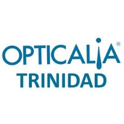 Opticalia Trinidad