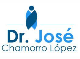 José Chamorro López